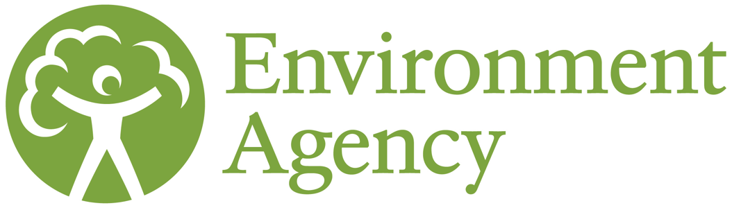 The Environment Agency
