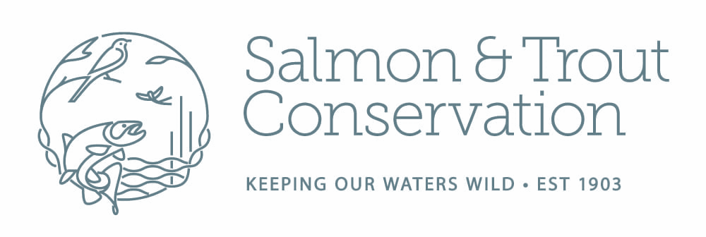 Salmon & Trout Conservation